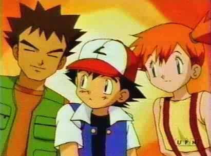 Los Animes de tu Infancia Pokemon140_-_brock_ash_misty
