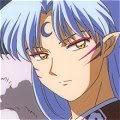 Personajes parecidos Sesshomaru10