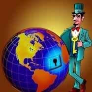 مصطلحات و تعاريف للعولمة