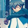 **A VERIFIER Gundam12