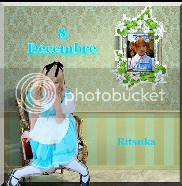Cadeaux de Noël ^^ Sanstitre-6