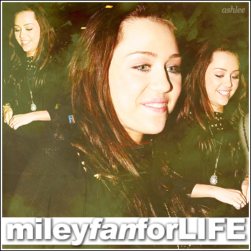 [ECLIPSE] of the [HEART] . ashlee's graphics . Mileyfanforlife