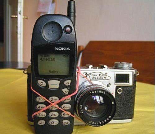 Chistes Mongos Telefono23