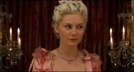 Banquete boda Enrique VIII y Jane Seymour Misc5a