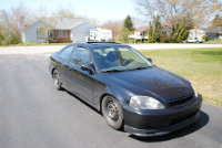 post pics of your car! - Page 2 Civak