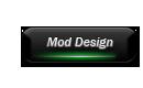 Mod Desing