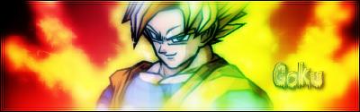 CAPCOM VS MARVEL VIDEOS - Page 2 Goku3