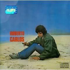 Roberto Carlos Discografia completa RC1969