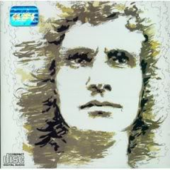 Roberto Carlos Discografia completa RC1971