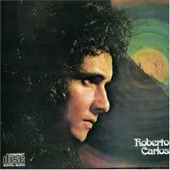 Roberto Carlos Discografia completa RC1973