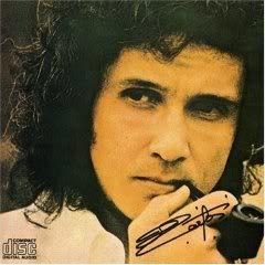 Roberto Carlos Discografia completa RC1975