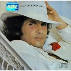 Roberto Carlos Discografia completa RC1976