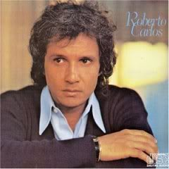 Roberto Carlos Discografia completa RC1978
