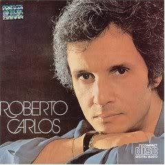 Roberto Carlos Discografia completa RC1979