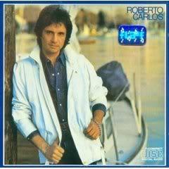 Roberto Carlos Discografia completa RC1982