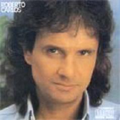 Roberto Carlos Discografia completa RC1985