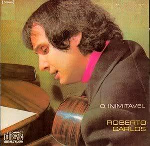 Roberto Carlos Discografia completa Roberto-carlos-1968