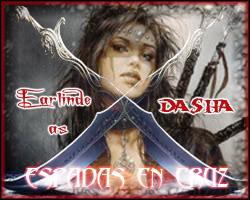 -1- Risco Rojo Dasha1