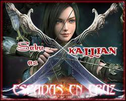 -1- Risco Rojo Kallian1