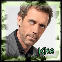 Personajes de Sidney Kite1