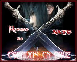 -1- Risco Rojo Nate1