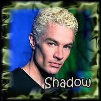Personajes de Sidney Shadow1