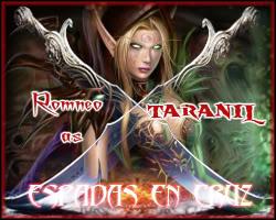 -1- Risco Rojo Taranil1