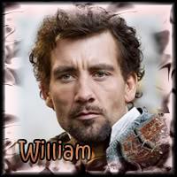 Personajes de Sidney Wiliiam1