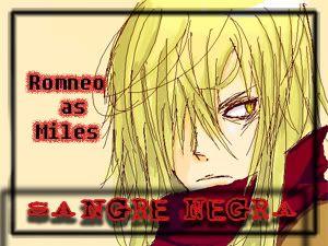 Sangre Negra II AvaMiles1