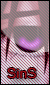Shibou inai no seikatsu Boton-1