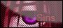 Shibou inai no seikatsu Boton2