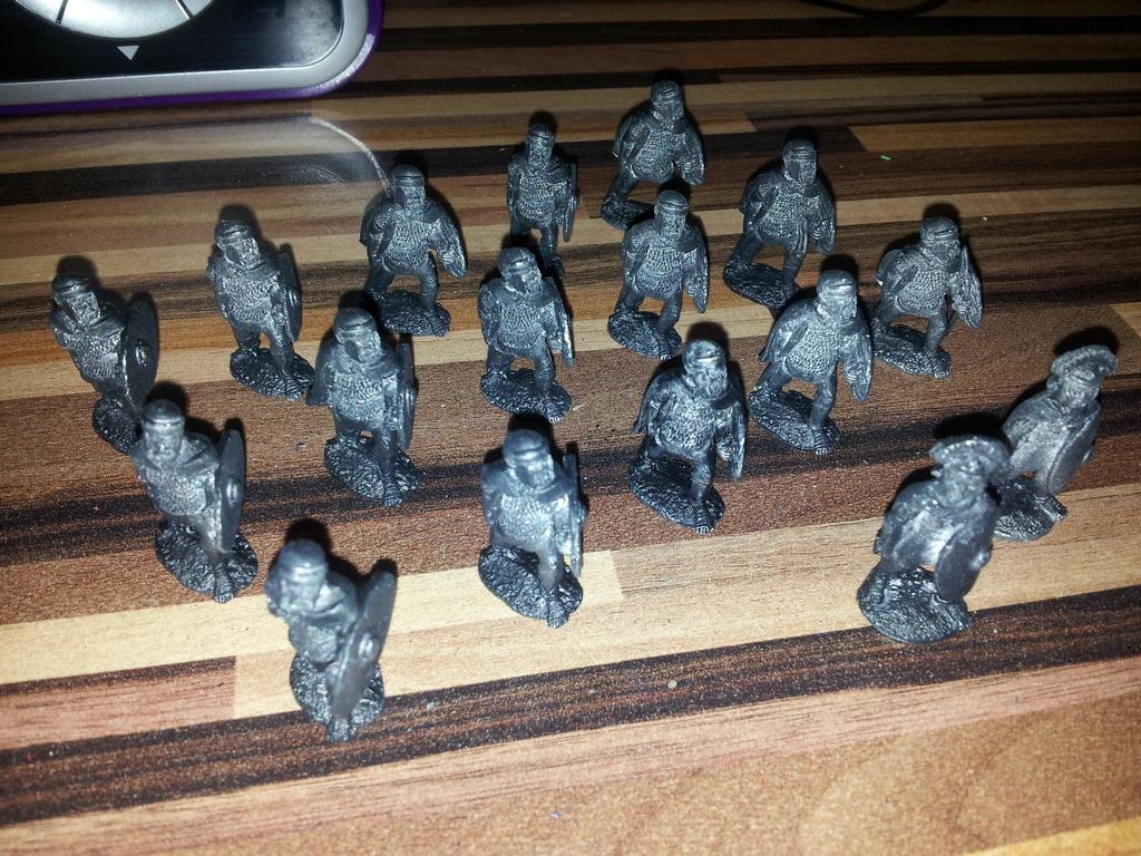 Figure Exchange or Sale 20150618_152248_zpsnorffnna