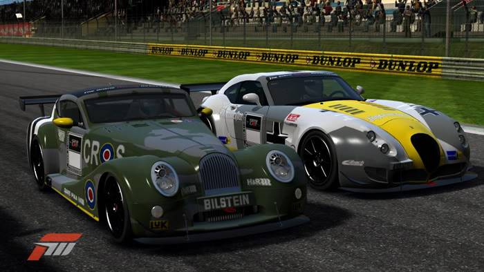 TORA's Forza 3 Photo Competition. - Page 2 BvG1