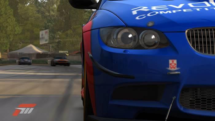 TORA's Forza 3 Photo Competition. - Page 2 GT3E92e