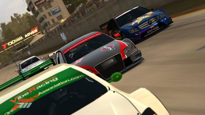 TORA's Forza 3 Photo Competition. - Page 2 TCM1