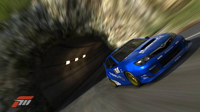 TORA's Forza 3 Photo Competition. - Page 2 TORARC3