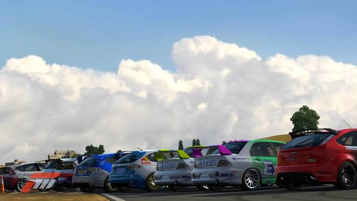 TORA's Forza 3 Photo Competition. - Page 2 TRCMD2