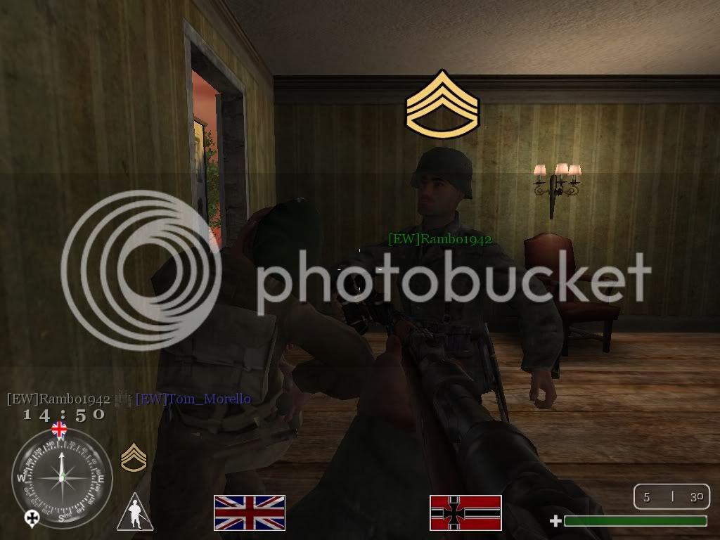{BfB}MajorNut Shot0068