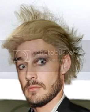 THE WONDERFUL WORLD OF PHOTOSHOP Trump_pa500_32294t