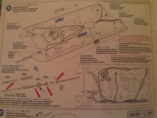 M4  - Pagina 5 20130902_152808_zps8cb354b7