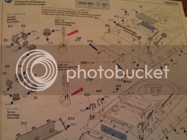 M4  - Pagina 5 20130902_152832_zps9fead339