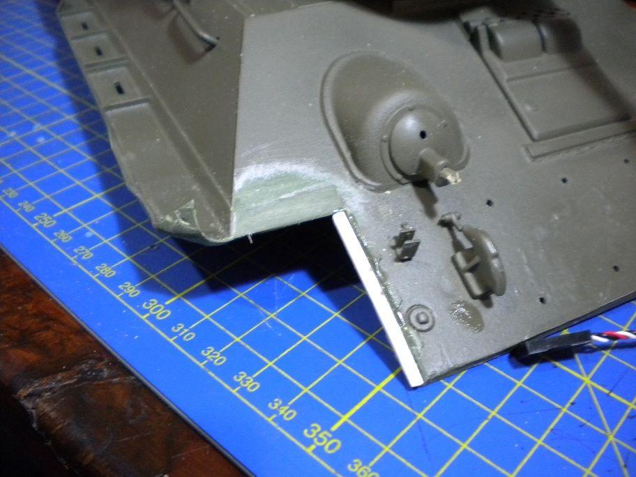 T-34, che passione!!! (Work in progress) - Pagina 10 DSCN2189_zpsedeb0ef7