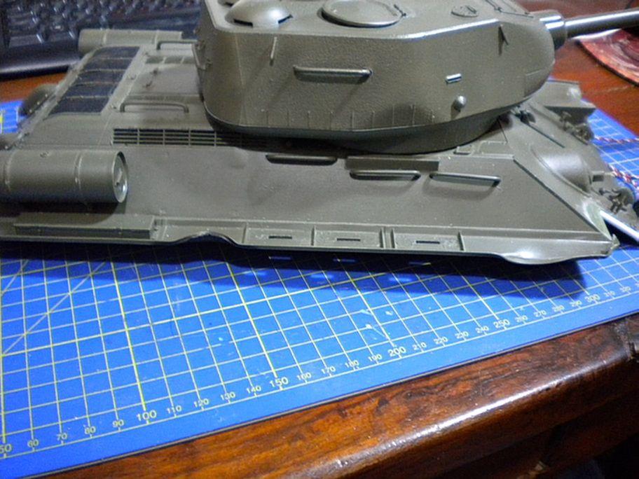 T-34, che passione!!! (Work in progress) - Pagina 10 DSCN2190_zps6e4ed317