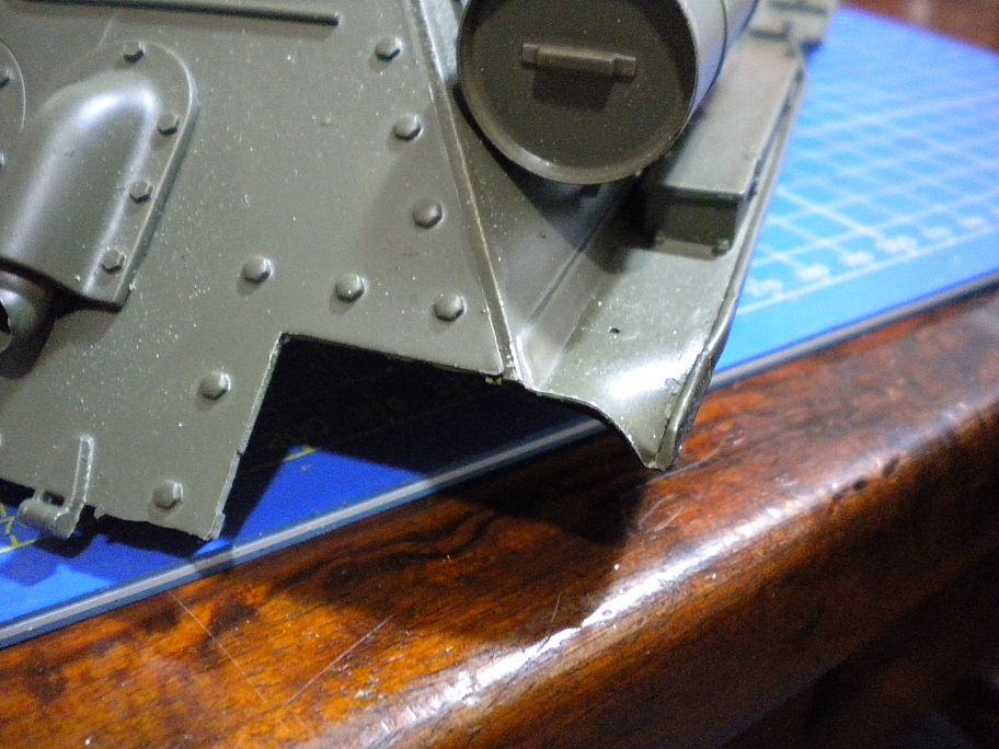T-34, che passione!!! (Work in progress) - Pagina 10 DSCN2191_zps39f84935