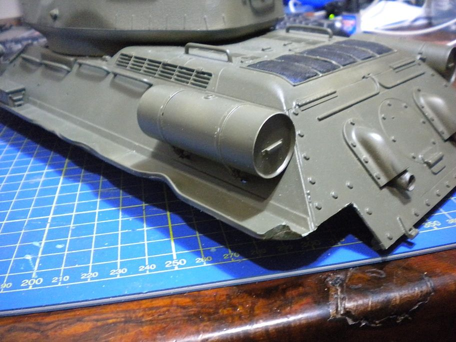 T-34, che passione!!! (Work in progress) - Pagina 10 DSCN2193_zps820378cc