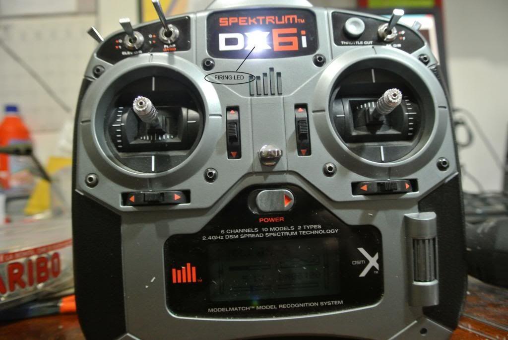 YMFWR progetto per carri radiocomandati con battle system [ELETTRONICA] DSC_0049_zps0b1b0799