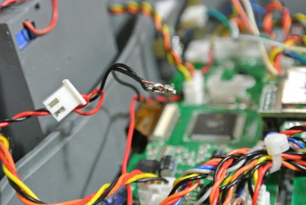 YMFWR progetto per carri radiocomandati con battle system [ELETTRONICA] DSC_0060_zps8d2071ad
