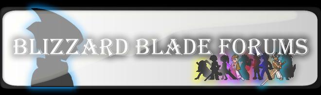Advertisment Sig BlizzardBladeForumsSig2