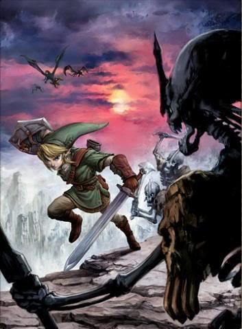 **F.C de Zelda** 2zi0