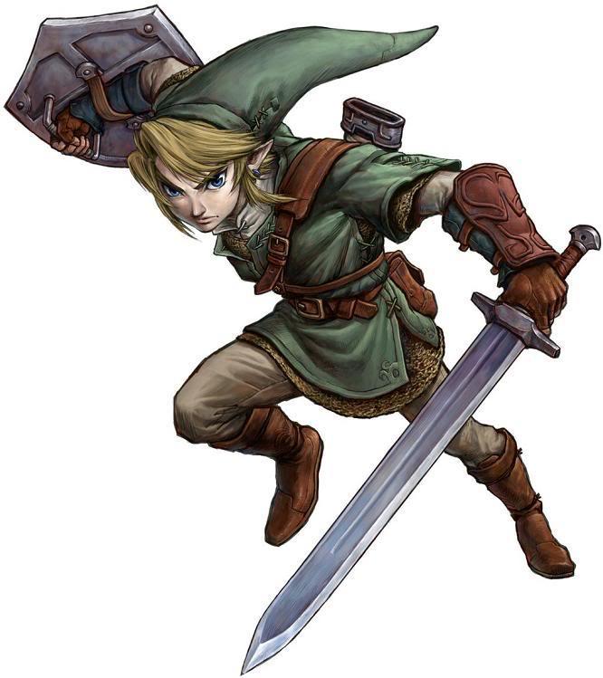 **F.C de Zelda** 4ji1